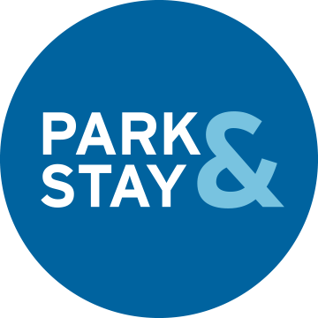 Park and Stay